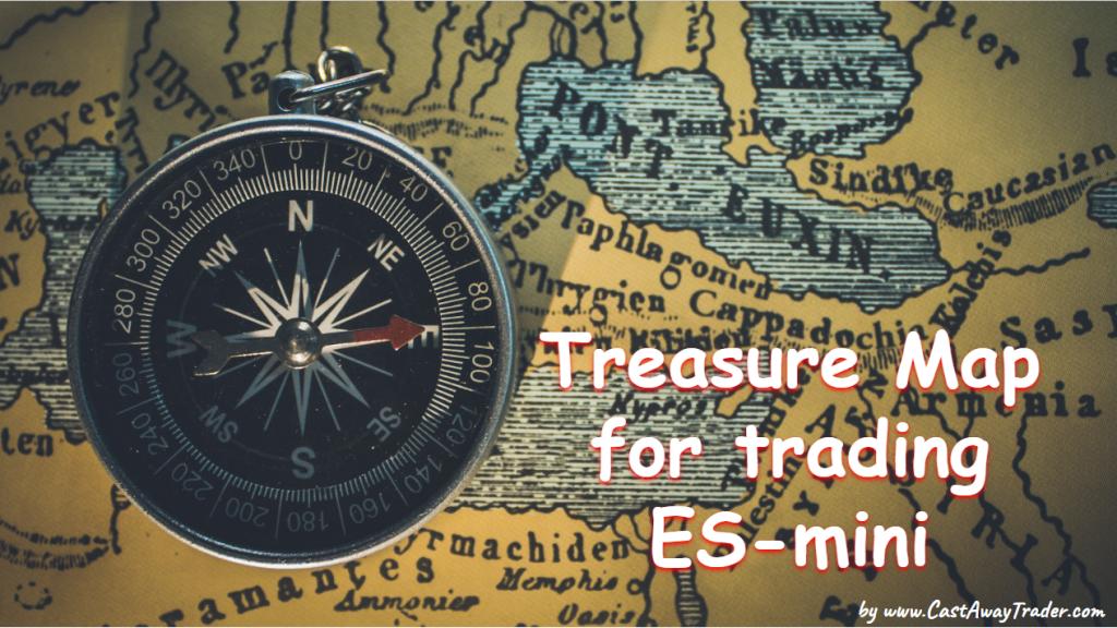ES-5-26-19-review-video