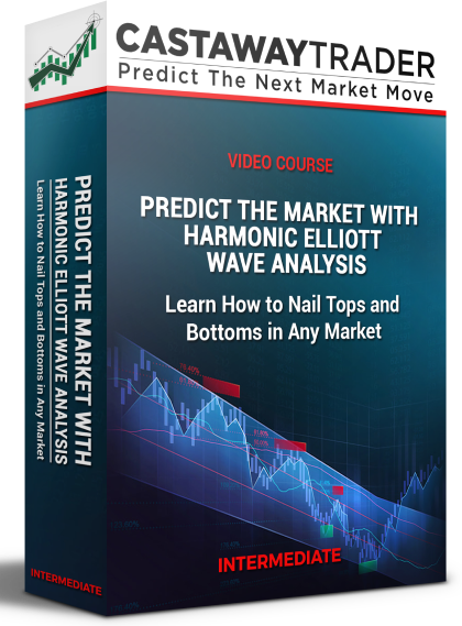 elliott wave video course